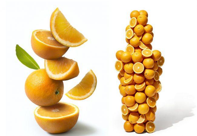 Gesichtsserum mit Vitamin C – wieso ist es unbedingt in der Gesichtspflege?
