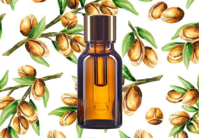 Arganöl – Held der Pflege. Wissen Sie schon alles über Arganöl?