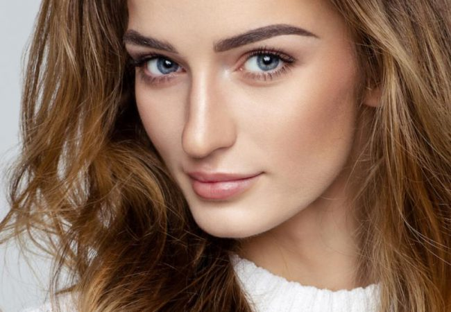 Make-up-Tricks: Die besten Methoden für ein tadelloses Make-up